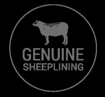 schapenvoering