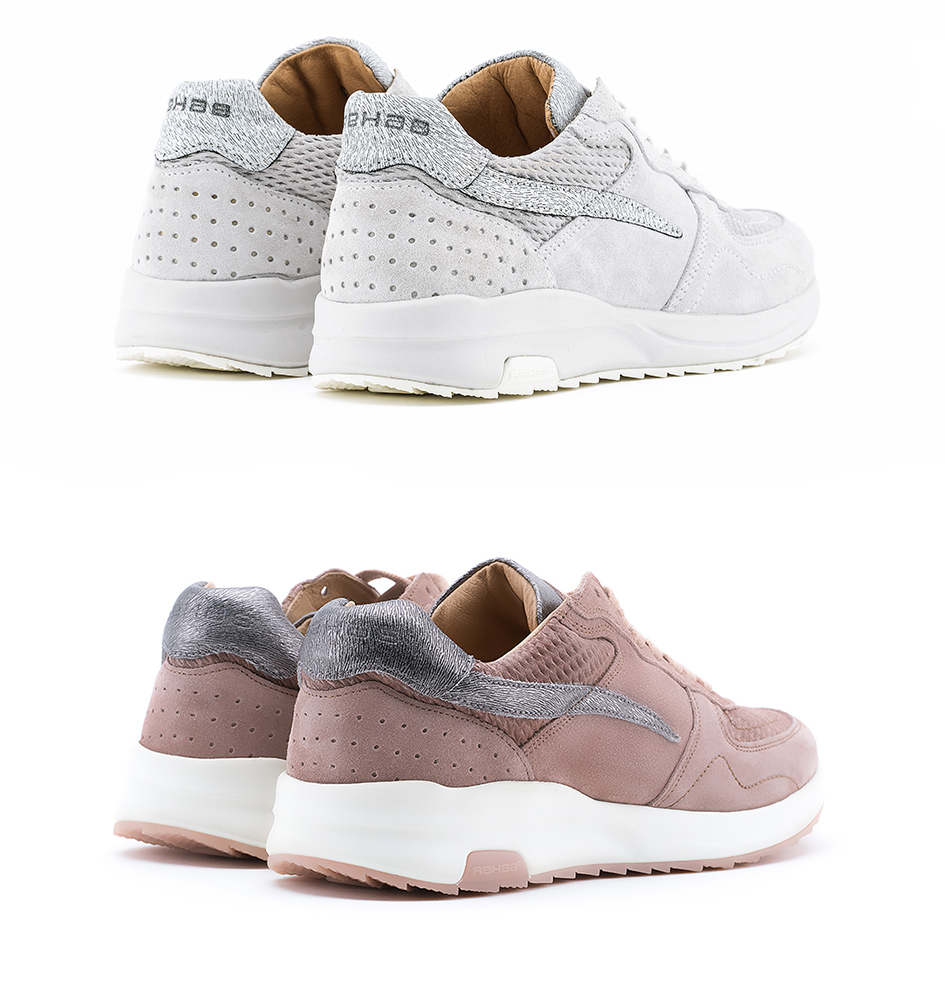 Rehab Hunter Women Sneakers